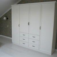 Шкафы Одесса