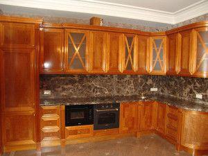 Купить недорогую кухню на заказ Одесса
