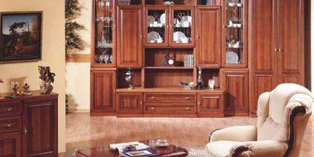 Продам Одессе мебель