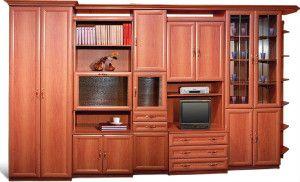 Эконом мебель Одесса