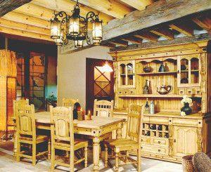 г Одесса мебель