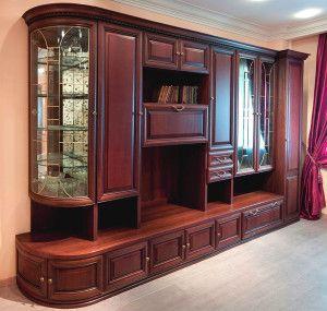 Купить недорогую мебель Одессе