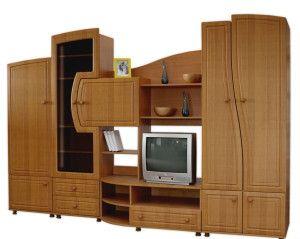Мебельный магазин в Одессе