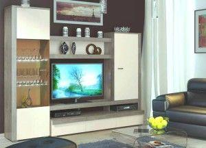 Мебель Заказная недорого Одесса