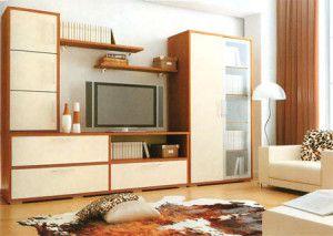Мебель Одесса официальный сайт