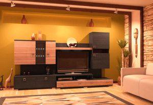 Мебель под заказ Одесса