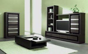 Мебель со склада недорого +в Одессе