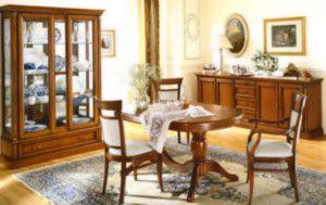 Мебель центр