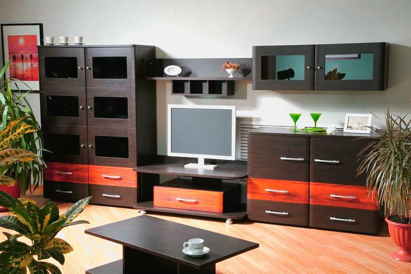 Мебель в Одессе фото цены