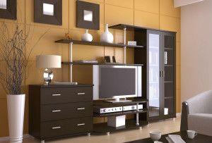 Мебельная фабрика в Одессе