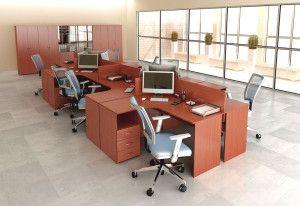 Офисная мебель цена