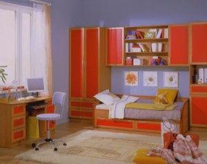 Продам мебель Одесса