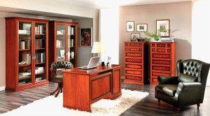 салон мебели Одесса